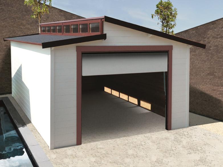 jardins bleus torino. Black Bedroom Furniture Sets. Home Design Ideas