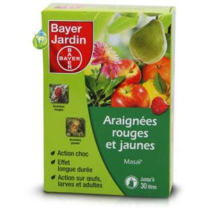 Jardins bleus les solutions bayer jardin for Bayer jardin produits insecticides