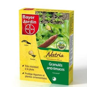 Jardins bleus les solutions bayer jardin for Bayer jardin anti mousse